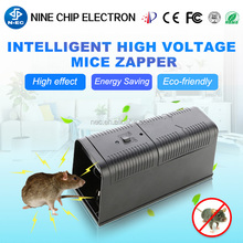 High quality electronic mice large rat traps , top rated mouse traps for sale