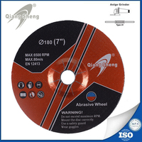 High quality abrasive ceramic bond diamond grinding wheel