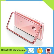 shenzhen mobile phone accessories case factory in china wholesale