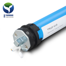 35mm a-ok tubular motor price cheaper-YM35E-10/17