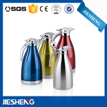 Large eagle stainless steel tea flask stainless steel electric kettle