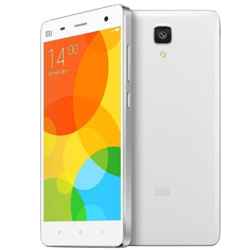 Unlock Original New Products Xiaomi Mobile Phone 5.0 Inch Hot selling Xiaomi Mi4 3GB+16GB Smartphone Online Shopping India