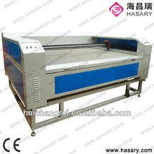 wanted dealers and distributor latest technology plastic cutting and sealing machine