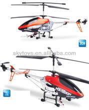 !Double Horse 3.5CH Big Remote Control Helicopter 9050 big toy helicopters