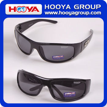 2013 Fashion Design Profesional Cycling Sunglass