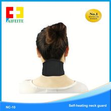 Physical Collar Neck Cervical Traction Therapy Equipment
