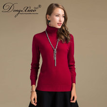 Different Model Fashion Knitting Women Cashmere Sweater Desgin With Good Service