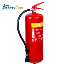 foam fire extinguisher 9L / Liquid foam fire extinguisher