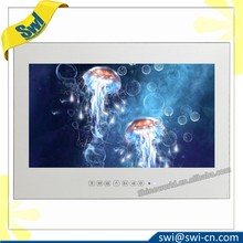 32inch Customize Smart Magic Mirror LED TV for Bathroom, Kitchen, Hotel