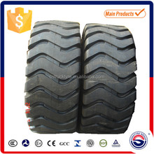 bias otr tires 23.5 25 new tires chinese tires brands