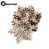 Wholesale Chinese Suppliers Homemade Christmas Ornaments Decorations
