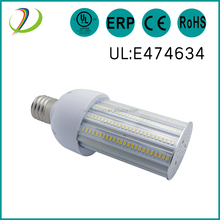 3600lm 36w led street light pole samsung prices of solar street lights