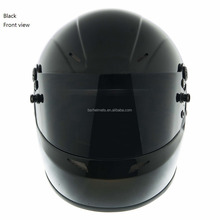 Composite Racing Helmet with SNELL SA2015 standard