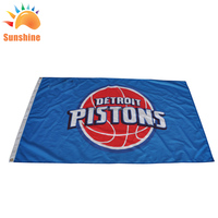 Outdoor customized printed banner, banner flags, flag from China for advertising or promotion