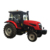 High Cost Performance Lutong 2WD 80HP Tractor LYH820