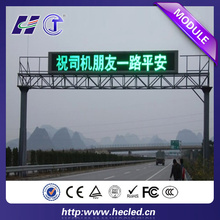 P10 Led Display Message ,Led Display Color,Led Sign Board Display