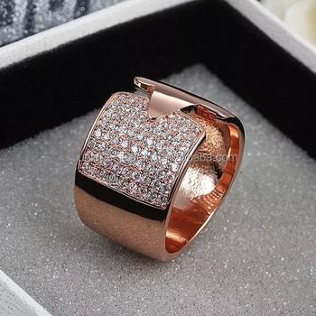 22k gold jewellery dubai rose gold wedding rings silicone. Black Bedroom Furniture Sets. Home Design Ideas