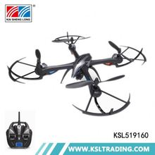 KSL519160 Hot Selling wholesale china factory direct sale professional helicopter camera