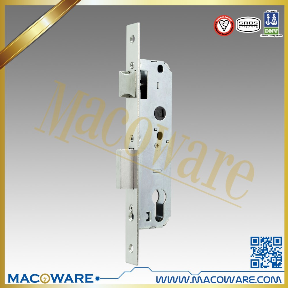 CML003 Mortise Lock For Aluminium Door