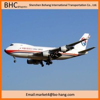 logistics care transportation from china ShenZhen----Skype: bhc-shipping001