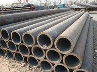 china high quality high carbon steel grades/mild steel grade 250