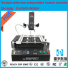 Promotion manual repair laptop SMD,QFN, BGA,PCBA rework station,computer repair