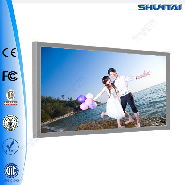 Waterproof outdoor aluminum Advertising Light Boxes, Diagnostic Tools
