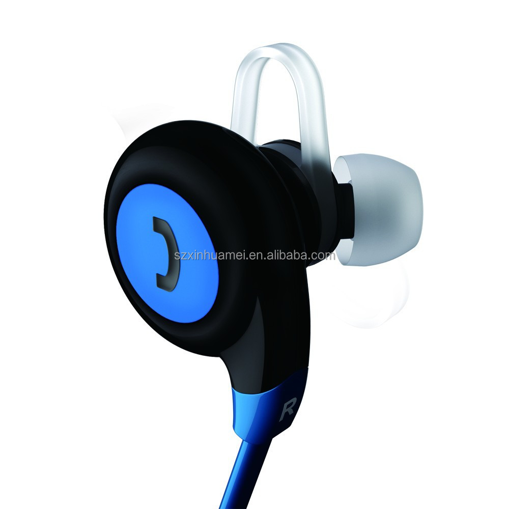 mini bluetooth wireless headphone headphone without wire. Black Bedroom Furniture Sets. Home Design Ideas