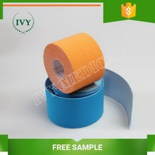 Modern new arrival sports tex kinesiology tape