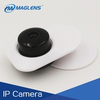 p2p onvif white varifocal lens infrared dome ptz easiest wifi wi-fi webcam web enabled camera