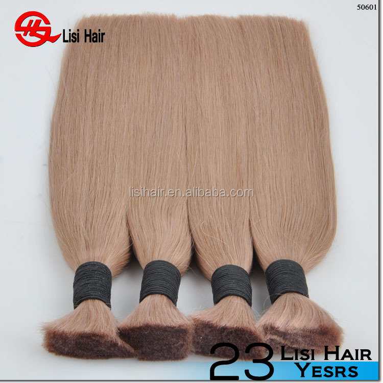 human hair Best Selling New Coming Wholesale Virgin Indian Hair Bulk Buy From China