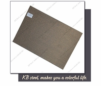 Best price in China stainless steel plate stockholders