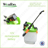 (84274) WRE-2000L chair painting spray airless electric sprayer, atomizing sprayer