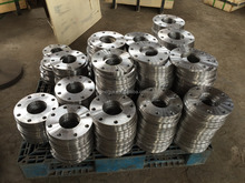 New design drum flange bung with low price