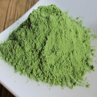 Water Solubility Barley Grass Juice Powder 5:1,10:1,30:1