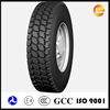 9.5r17.5 10r20 11r20 12r20 14r24 chinese tyre price tires