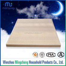 Hot Sale Top Quality Best Price Hotel Bed Mattress