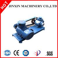 JX LPG transfer pump/LPG gas pumps/electric oil pump for sale