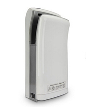 Ontime Shipment YBSA380 2015 Hot Sell Good Quality Touchless Hand Dryer