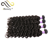 Natural Human Hair Wholesale Cheap Imported Brazilian Hair Weave In Angola
