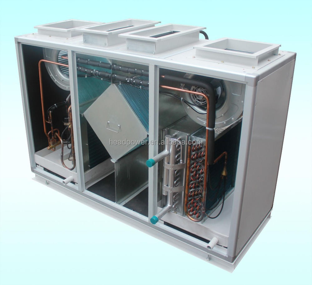 List Manufacturers Of Single Room Heat Recovery Buy