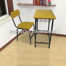 student desk uses of palm kernel shell