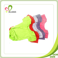 Promotional top quality baby romper plain