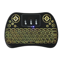 tablet keyboard case and colorful micro usb keybord with tablet battery