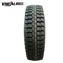 MIDDLE EAST AFRICA HOTSALE Drive/Steer/Trailer Truck Tire 315/80 r22.5 with factory price