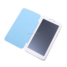 Wholesale 7 Inch 512MB A33 Android Quad Core 2G Tablet PC