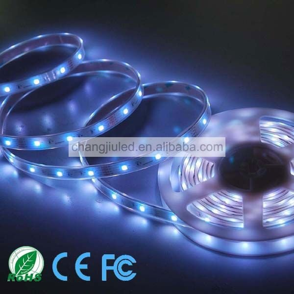 SMD5050 150PCS LED Soft LED Flexible Rope