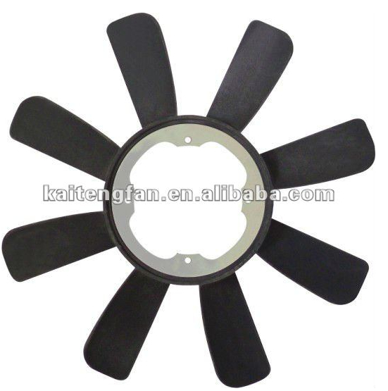 RADIATORFAN BLADE FOR BMW115211719267/11521719040 E28 518/E30 316,318,M3