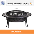 wholesale braizer fire pit outdoor Top quality charcoal fire pits
