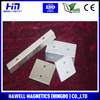high power most popular permanent strong Industrial cheap ndfeb Block magnet